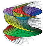 http://t2.gstatic.com/images?q=tbn:ANd9GcTNv54UJcOf0QWIB4OraEz3h5BSPwvVpIDgtJO-zq0-MNAH1T-r