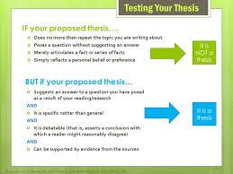 chapter   dissertation samples Resume Template   Essay Sample Free Essay Sample Free