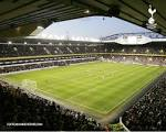 Download Stadium Tottenham Wallpaper 1280x1024   Wallpoper