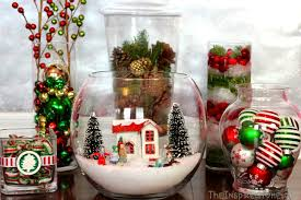 6 holiday vase fillers u2022 the inspired home