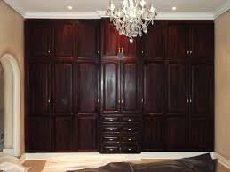 ready made kitchen cupboards price list moncler factory outlets com