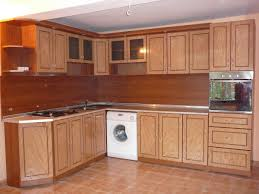 Kitchen Cabinets South Africa by Cool Kitchen Cupboards South Africa Pictures Design Inspiration