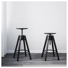 28 ballard design stools perry counter stool ballard