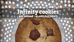 play cookie clicker cookie clicker logo cookie clicker stop