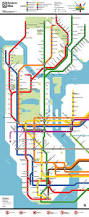 Map Of Washington Cities by Best 25 Washington Metro Map Ideas On Pinterest Washington