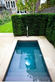 Swimming Pools Backyard by 97 Best Pool Privacy Ideas Images On Pinterest Pool Ideas