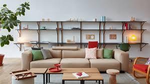 creative in design interiors home decor interior exterior luxury