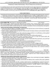 Microsoft Word Strategic Marketing Manager Visual Resume docx  Microsoft Word Strategic