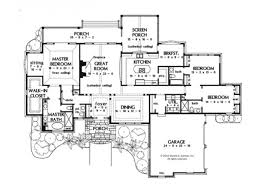 house plans large master suites master suite floor plans master suite floor plans picture of single story luxury house download