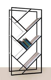 20 super cool bookcases worlds best story