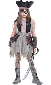 Undead Halloween Costumes Zombie Costumes Kids U0026 Adults Zombie Costume Ideas Party