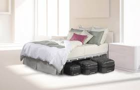 Mattress Foundation King Amazon Com Forever Foundations Store More Metro Steel Bed Frame