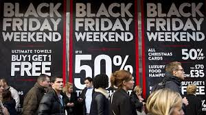 black friday freebies 2017 where to get free stuff on thanksgiving and black friday marketwatch