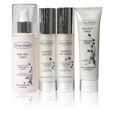 Best Teen Pimple Treatment Acne Night Cream Larissa Yang Terbaik