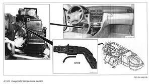 100 2001 mercedes benz c240 repair manual s cl class w220