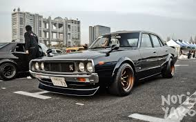 nissan skyline salvage yard reddit top 2 5 million carporn csv at master umbrae reddit top