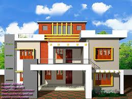 100 livecad 3d home design free 3d home design game home