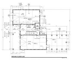 floor plan for homes with stylish floor plans for basement homes