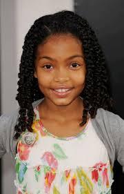 little black hairstyles 30 stunning kids hairstyles