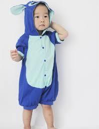 infant dinosaur halloween costume popular infant halloween costumes for boys buy cheap infant