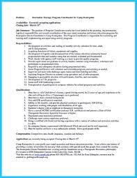 personal trainer resume examples resume for trainer job essay sample office manager resume best template collection athletic trainer job description healthcare salary world