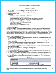 Executive Summary Resume Example Template Stationary Engineer Resume Sample Resume For Your Job Application