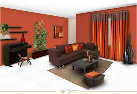 What Color To Paint Living Room Living Room Ideas Color Schemes Centerfieldbar Com