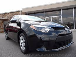 2012 lexus es 350 for sale in birmingham al 2014 used toyota corolla 4dr sedan manual l at birmingham luxury