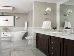 Small Bathroom Ideas Uk Bathroom Freestanding Tall Cabinets Uk Sink Stoppers Faucets