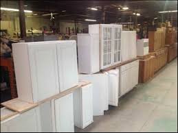 Donate Kitchen Cabinets Awesome Where To Buy Used Kitchen Cabinets Kitchen Cabinets