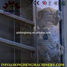 sandblasting cabinet sandblasting cabinet suppliers and sandblasting cabinet sandblasting cabinet suppliers and manufacturers at alibaba com