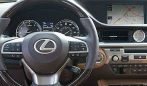 lexus pre owned silver spring lexus dealer in arlington va pohanka automotive group