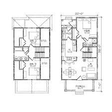 bungalows floor plans home plans home design quik houses plans