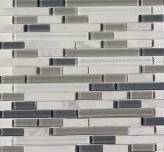 kitchen best self adhesive kitchen backsplash tiles ideas home cha