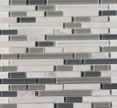 kitchen best self adhesive kitchen backsplash tiles ideas home cha