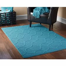 Outdoor Carpet Cheap Cheap Area Rugs 5 8 On Rug Runners Cool Outdoor Patio Rugs