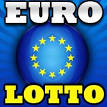 EURO LOTTO Game Review | Chips88 - Safe Online Casino Advisors