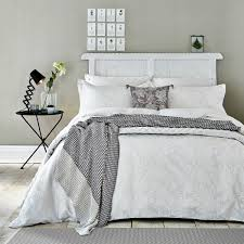 bedding sale clearance bedding sale bedlinen discount