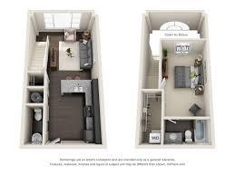 Salt Lake Temple Floor Plan by Floor Plans Temple Lofts Apartments