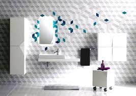 superb tile ideas for bathroom walls about renovating home decor