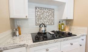 ideas bedrosian tile backsplash design ideas with kitchen stove