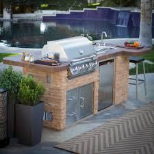 Diy Outdoor Kitchen Ideas 100 Outdoor Kitchens Ideas 25 Stunning Outdoor Kitchen
