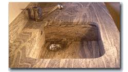 Buy Kitchen Sinks Cheap Marble Kitchen Sink Price Great Deal - Marble kitchen sinks