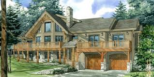 cottage house plans with 4 bedrooms home act gorgeous inspiration cottage style house plans canada 13 plans house plans waterfront and