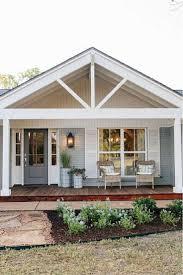 best 25 porches ideas on pinterest porch decorating porch