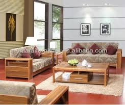 Living Room Fabric Furniture SofaLiving Room Furniture Nature - Solid oak living room furniture sets