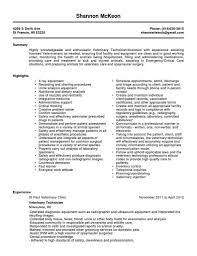 resume summary examples entry level resume objective example bank teller sample objective for resume entry level resume skylogic bank ncqik limdns org free resume cover letters