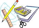 Les Mathématiques:::.