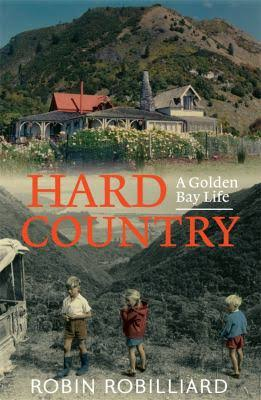 Image result for hard country a golden bay life