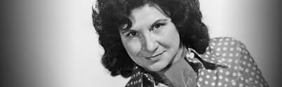 kitty wells queen of country music legacy com